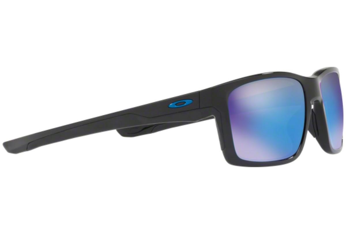 dee90286b9af9 Buy Oakley Mainlink OO9264 C57 926430 Sunglasses