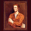 US Revolutionary War: Northwest Territory History icon