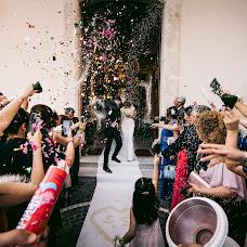 Fotografer pernikahan Antonio Gargano (AntonioGargano). Foto tanggal 16.02.2019
