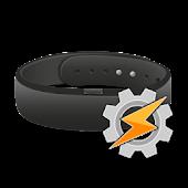 SmartBand Notify [Tasker]