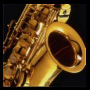Saxophone Lessons APK for Bluestacks