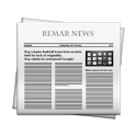 Schweiz Online Zeitungen icon
