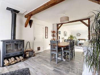 maison à Noisy-le-Grand (93)