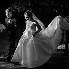 Vestuvių fotografas Viviana Calaon moscova (vivianacalaonm). Nuotrauka 17.09.2018