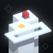 Download Game Cubiques APK Mod Free