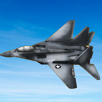 How To Draw Airplanes - screenshot thumbnail 02