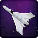 SPACE TREK SAGA Icon
