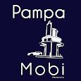 Pampa Mobi - Motoristas icon