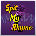 Spit My Rhyme - Make Songs! icon