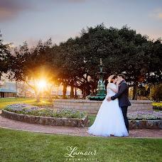 Wedding photographer Nicole Roberts (NicoleRoberts). Photo of 11.02.2019