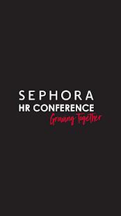 Sephora Growing Together - náhled