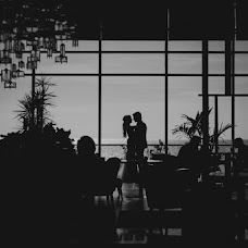 Wedding photographer Ilan Mor (mor). Photo of 30.07.2017