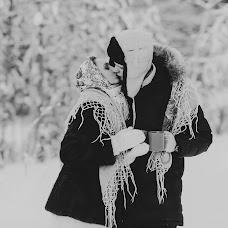 Wedding photographer Ekaterina Morozova (morozovasun). Photo of 07.04.2015