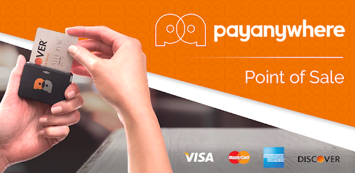 payanywhere.com login