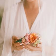Wedding photographer Anna Bolotova (bolotovaphoto). Photo of 03.12.2015