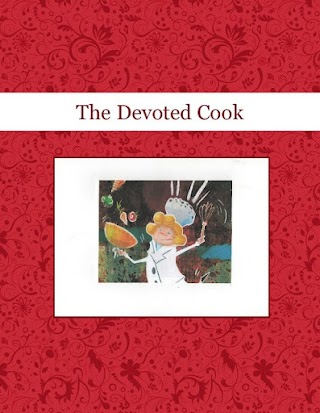 The Devoted Cook