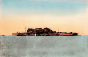 Hashima