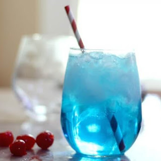 Blue Curacao And Peach Schnapps Recipes