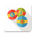 Bingo SSDP icon