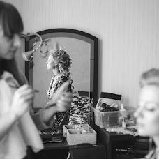 Wedding photographer Alena Shpinatova (Alena101). Photo of 20.04.2015
