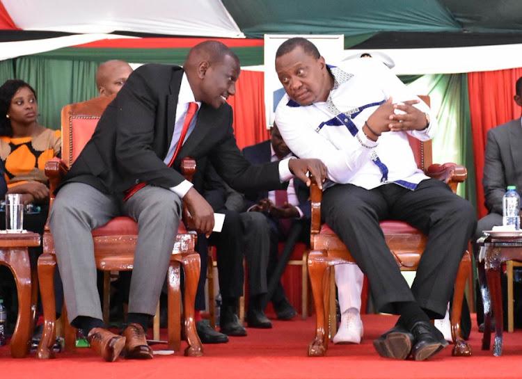 "rGdohzmfqo5W4ky0uDW xMwCtWdiDPjaipXTnzbQuqb tXtzLMlRV8Vx8aTzF2oreGNW8 WsIRXgzzn5qdmSRUvrFuk=s750 - ""stop conning people with BBI public rallies""Ruto tells uhuru"
