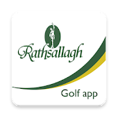 Rathsallagh House Golf Club