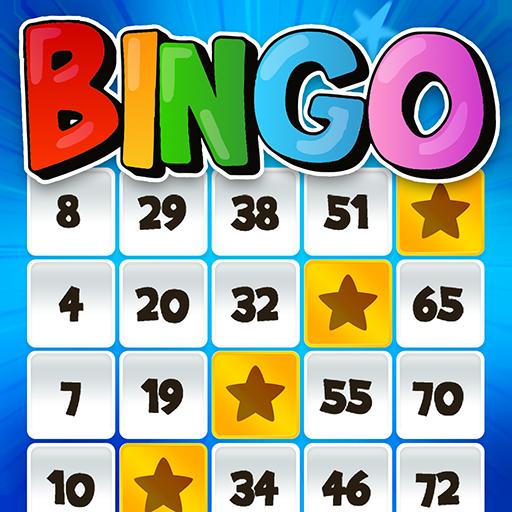 bingo abradoodle play free
