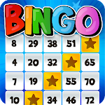 Bingo Abradoodle : Best Free Bingo Games 2.4.03