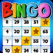 Bingo Abradoodle : Best Free Bingo Games Android APK Download Free By Abradoodle Games - Fun Bingo Games