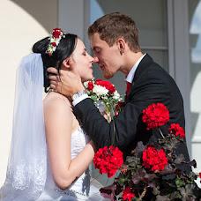 Wedding photographer Andrey Vologodskiy (Vologodskiy). Photo of 12.09.2017