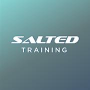 Salted Training
