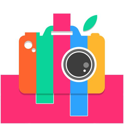 Beauty Selfie Live Camera