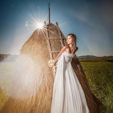 Wedding photographer Aleksandr Legenya (legalex). Photo of 24.01.2014