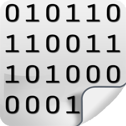 Pastebin Apps On Google Play