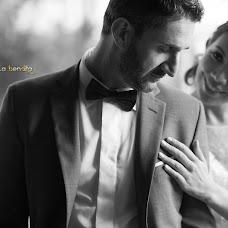Wedding photographer Camilo Osorio (benditafilms). Photo of 14.05.2015