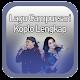 Lagu Campursari Koplo Lengkap for PC-Windows 7,8,10 and Mac