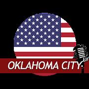 Oklahoma City Radio Stations FM - Online Radio USA