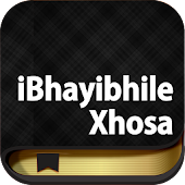 Bible Xhosa and KJV English