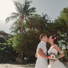 Wedding photographer Andrey Zhukov (atlab). Photo of 22.03.2015
