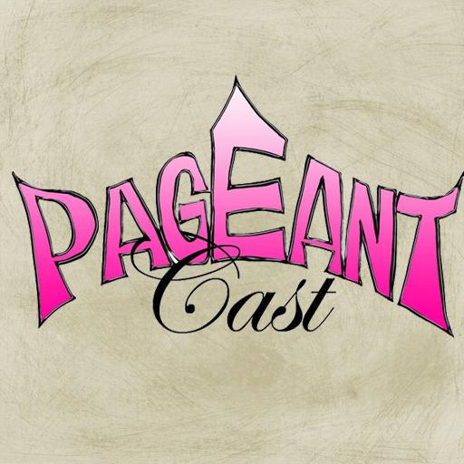 PageantCast 遊戲 App LOGO-硬是要APP