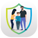 COSMOTE Family Safety γονέας icon