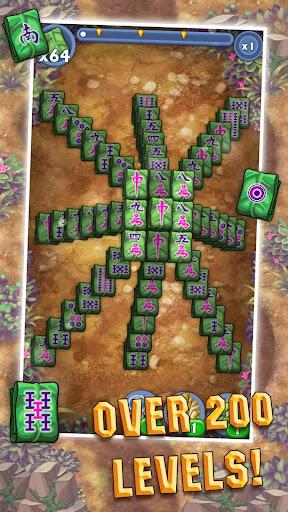 Mahjong: Magic Chips 1.0 screenshots 17