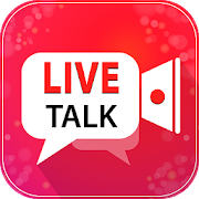 Live Talk-Free Video Chat-Random Video Chat