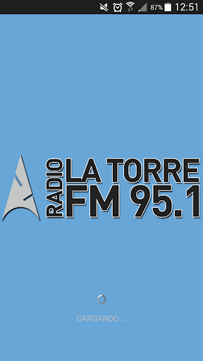 RADIO LA TORRE VIEDMA