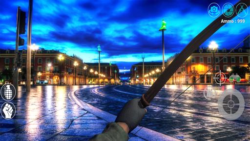 Camera Gunfight screenshot 3
