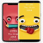 Fun Amoled Always On Display -Super Amoled Display 2.1
