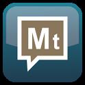 Magic Text icon