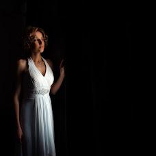 Wedding photographer Vyacheslav Placynda (snak). Photo of 08.02.2014