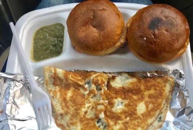 yolksonfire-best-egg-dishes-delhi_image