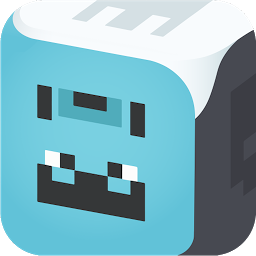 Skinseed for Minecraft – Apps on Google Play